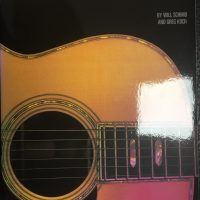 Music Books - Guitar Methods & Songbooks