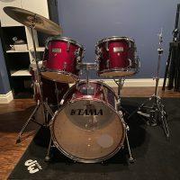 Drum Kits- JJ's Quality Used & Refurbished Drum Kits